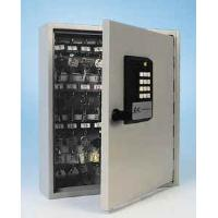 Cabinets and Key Safes
