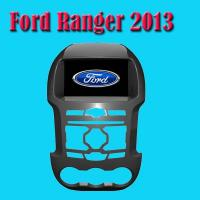Wholesale Ford Model No:TN7619 from china suppliers