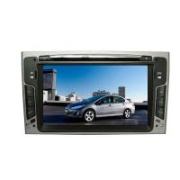 Wholesale Peugeot Model: TN9644 Car DVD GPS Special for Peugeot 408 from china suppliers