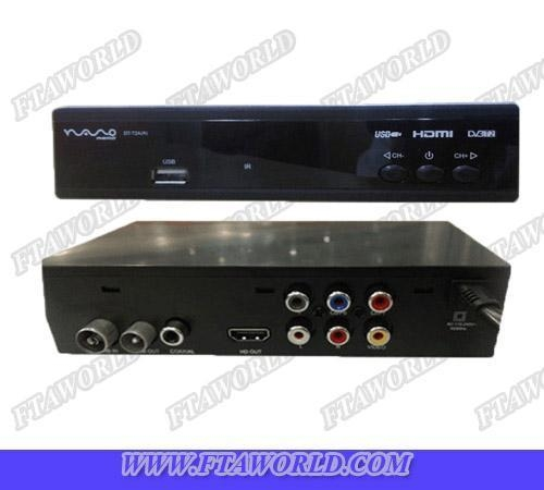fta dvb receiver multi language digital tv converter box images 16822210. Black Bedroom Furniture Sets. Home Design Ideas