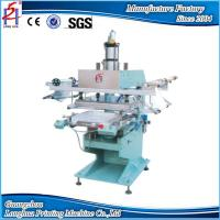 China LH-2A/S(L) Big Plane Hot-stamping Machine on sale