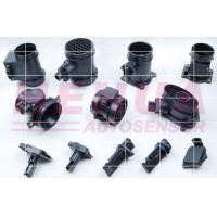 Wholesale Auto Parts Mass Air Flow Sensor from china suppliers