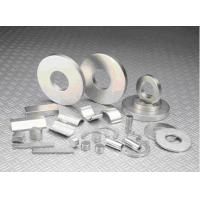 Wholesale New Arrival Rare Earth Permanent Magnet from china suppliers