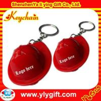 Wholesale led keychain KC-00814 from china suppliers