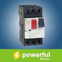 Gv motor protection circuit breaker images images of gv for Motor operated circuit breaker