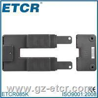 Wholesale ETCR085K Split Type High Accuracy Leakage Current Sensor from china suppliers