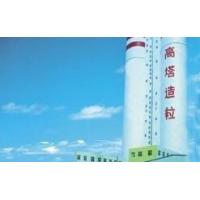 Wholesale Complex Mixed Fertilizer Processing Plant from china suppliers