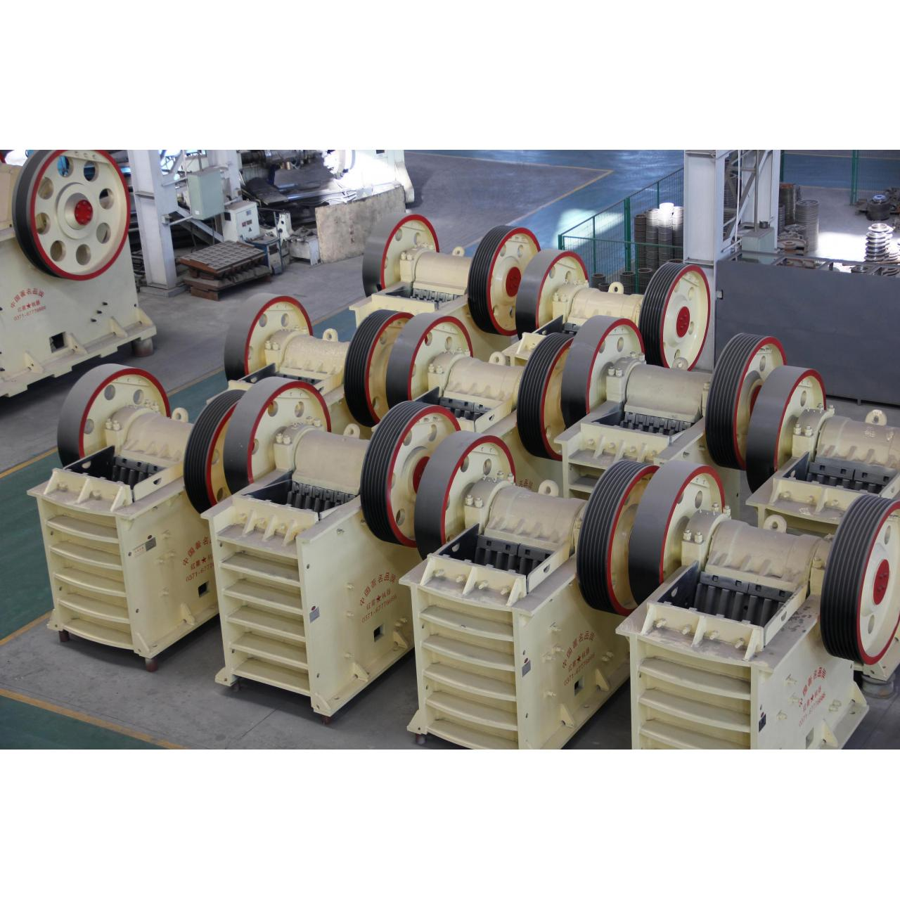 Wholesale Sandstone Equipment from china suppliers