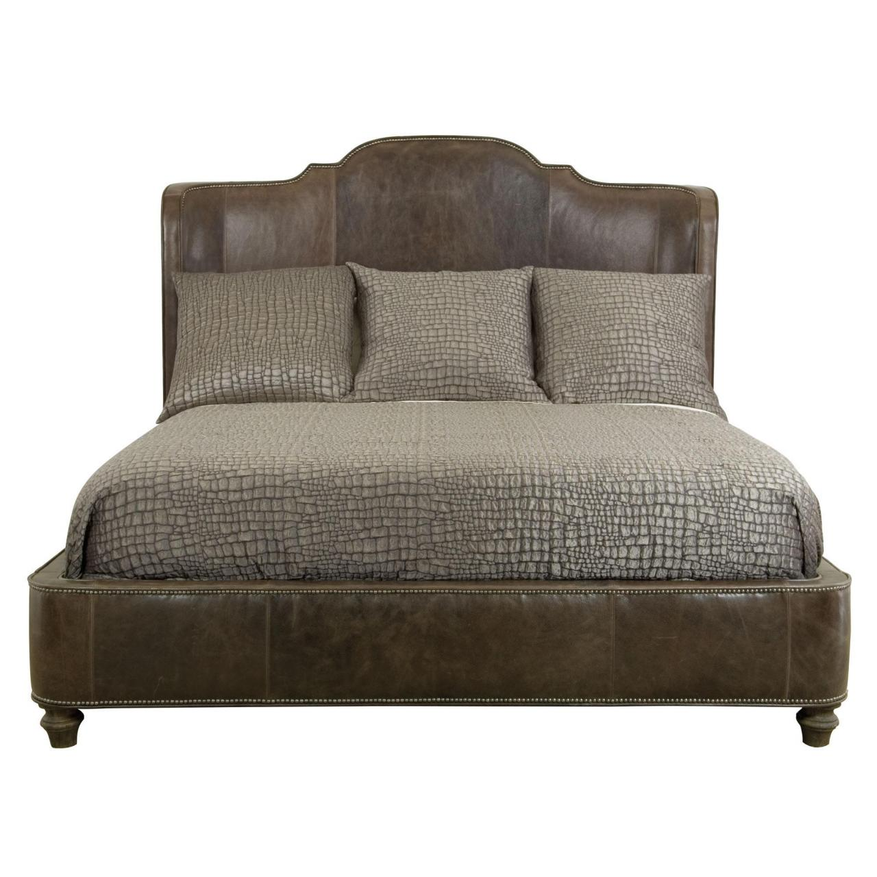 Wood And Upholstered Beds Quality Wood And Upholstered Beds For Sale