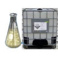 Wholesale Sodium Chlorite solution from china suppliers