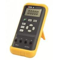 Wholesale VICTOR 02 Thermocouple Calibrator from china suppliers