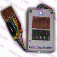 China Toner Chip Resetter Xerox 3428 toner chip Resetter on sale