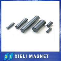 Wholesale permeability of ferrite rod Ferrite Rod from china suppliers