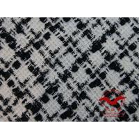 Wholesale Fancy yarns (0921563 series) from china suppliers