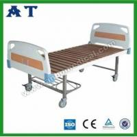 Wooden bed frames for quality wooden bed frames for for sale for Airplane bed frame