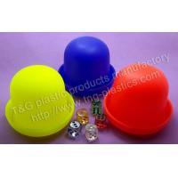 Wholesale Dice Cup TG-011-H from china suppliers