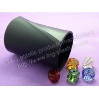 Wholesale Dice Cup TG-011-A from china suppliers