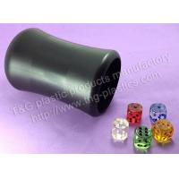 Wholesale Dice Cup TG-011-C from china suppliers