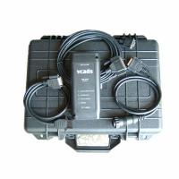 Wholesale diagnostic tool from china suppliers