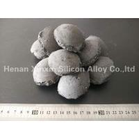 Wholesale Silicon slag ball from china suppliers