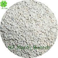 Water Soluble Fertilizer Magnesium Sulphate anhydrous