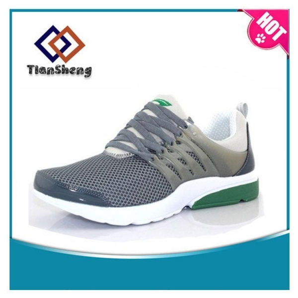 sports shoes running shoes for 2015 manufacturers