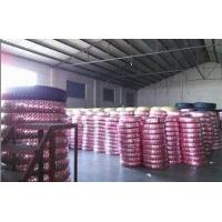 Wholesale Light Truck Tire 7.00-20, 7.00-16, 7.00-15, 7.00-14 from china suppliers