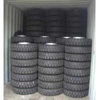 Wholesale Forklift tyres and rims from china suppliers