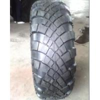 Wholesale Military Truck Tyres 1200x500-508, 1500x600-635, 1300x530-533 from china suppliers