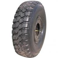 Wholesale Radial truck tyre: TBR from china suppliers