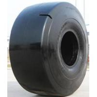 Wholesale L5S OTR tyre from china suppliers