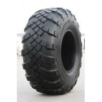 Wholesale TBB-military Truck Tyres from china suppliers