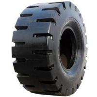 Wholesale L5 OTR tyre from china suppliers
