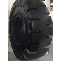 Wholesale Forklift Solid Tyres from china suppliers