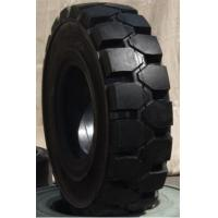 Wholesale Pneumatic Solid Tyres from china suppliers
