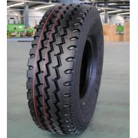 Wholesale Radial Truck Tyre for front wheel from china suppliers