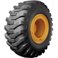 Wholesale G2/L2 OTR tyre from china suppliers