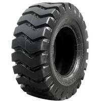 Buy cheap E3/L3: 17.5-25 Bias OTR tyre from wholesalers