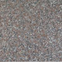 Wholesale granite shandong wulian red granite from china suppliers