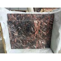 Wholesale marble Azalea marble from china suppliers
