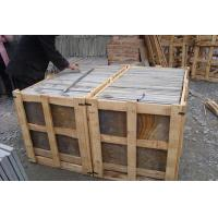 Wholesale slate rusty slate tile from china suppliers