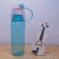 Manufacturer Supply Customized Insulated Water Bottles, Empty Drinking Bottles BPA Free