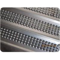 Latest Products HY-Lath
