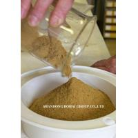 Wholesale Fish Meal from china suppliers
