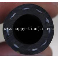 Wholesale Low Pressure Rubber Hose Air Rubber Hose-Smooth Cover from china suppliers