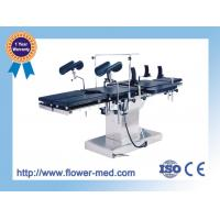 Wholesale FD-1Electric multi-purpose operating table from china suppliers
