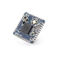 BLE4.0 ONE STOP WIRELESS MODULE SOLUTION PROVIDER |ESP8266, BLE, Wi-Fi, Sub 1GHz, LoRa, 2.4GHz