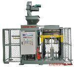 Wholesale Shell moulding machine & line RCM-lionstech foundry from china suppliers