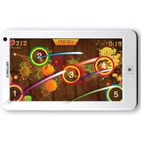 may take long teclast p76ti android 4 0 tablet pc 7 inches screen 8gb hdmi