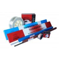Wholesale Stainless Steel TIG Back Self-shield Wires from china suppliers